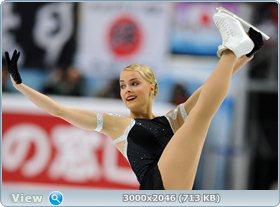 http://i3.imageban.ru/out/2011/12/02/c91fd1eaebc4e63e0e0335a555c90d2a.jpg