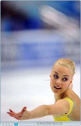 http://i3.imageban.ru/out/2011/12/02/e8eb7f2fcd5403e3ba19a3663303d8b4.jpg