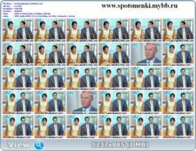 http://i3.imageban.ru/out/2011/12/02/ec30ab06775ec34d3e56cd637aeb2320.jpg
