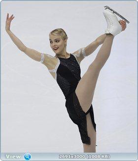 http://i3.imageban.ru/out/2011/12/02/fd54e8ed5f0fd6d716fd9077b8f0a837.jpg