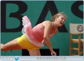 http://i3.imageban.ru/out/2011/12/03/45bccbf8e960193de352534a310d9e1e.jpg