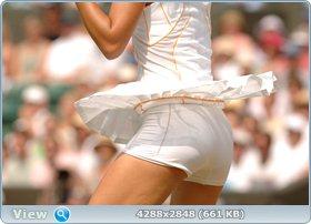 http://i3.imageban.ru/out/2011/12/03/558c732cf8346450cbd847ca294f8546.jpg