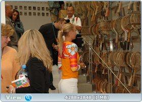 http://i3.imageban.ru/out/2011/12/03/6146bdaef62f23a9316651911994200f.jpg