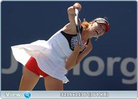 http://i3.imageban.ru/out/2011/12/03/706d7c499bd8fbdace545778402b6fcf.jpg