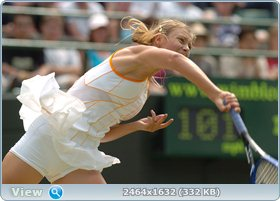 http://i3.imageban.ru/out/2011/12/03/b80d79111c70a028e241e2d473694ea3.jpg