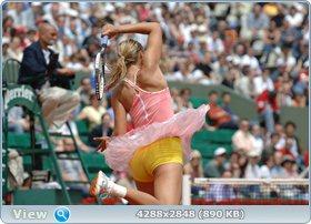 http://i3.imageban.ru/out/2011/12/03/cb3df20786bf2ddf06613e049ecede8c.jpg