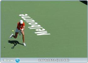 http://i3.imageban.ru/out/2011/12/03/d4e95e0cb25c08918f351f66f2ad1121.jpg