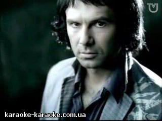 http://i3.imageban.ru/out/2011/12/04/027c96bf9fcc065399ecd8007905ca0b.jpg