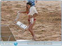 http://i3.imageban.ru/out/2011/12/05/5fb2a88fa1da5af53b35c3a9909893fd.jpg