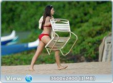 http://i3.imageban.ru/out/2011/12/05/dd5cdc00abc1956a4941ca1323eee5ff.jpg