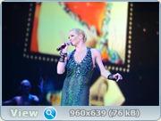 http://i3.imageban.ru/out/2011/12/06/5fd9a7c1783887b50ffd2328db119c11.jpg