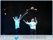 http://i3.imageban.ru/out/2011/12/06/8edfebae1bb3b012ebe5ae310ee68c3c.jpg