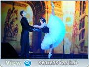 http://i3.imageban.ru/out/2011/12/06/adc655e07c1322bbe01388977b0f9fc3.jpg