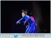 http://i3.imageban.ru/out/2011/12/06/bcffdd9576fc379465f43662601fa665.jpg