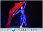 http://i3.imageban.ru/out/2011/12/06/f5a5fba61354b5e25871be0cd1f465d6.jpg