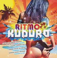 Download CD Ritmo Kuduro 2011