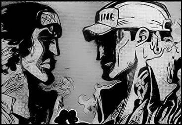 One Piece Cap 650 68704c29fe554ab7523bbe5dc2c8c2fe