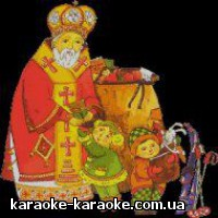http://i3.imageban.ru/out/2011/12/15/0b09c5e6f40a699e6612f661510b3e6e.jpg