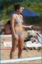 http://i3.imageban.ru/out/2011/12/16/65a37cdee47b2deffe454fa7e5939173.jpg