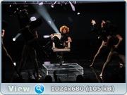 http://i3.imageban.ru/out/2011/12/18/f49e1f00ff26027a0c38df6eacddee09.jpg