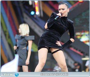 http://i3.imageban.ru/out/2011/12/19/9977ea984ae45606c3ac6b25d30c27d7.jpg