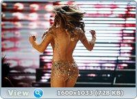 http://i3.imageban.ru/out/2011/12/20/2072c595d293324b0062d850edc8ea25.jpg