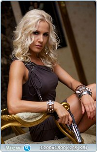 http://i3.imageban.ru/out/2011/12/20/ffac2a357a99ec44e080b7f57076df36.jpg