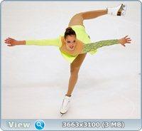 http://i3.imageban.ru/out/2011/12/21/46cae50a39133b0aaad8c6a36a035fe9.jpg