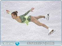 http://i3.imageban.ru/out/2011/12/21/872377d6c5e470dfc436296c030b9612.jpg