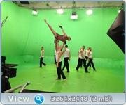 http://i3.imageban.ru/out/2011/12/22/036253da8c1257a44f98c6377193ed4a.jpg