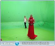 http://i3.imageban.ru/out/2011/12/22/0f0c38fb5a86600770aacb65fb92527e.jpg