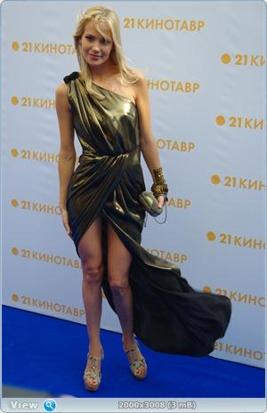 http://i3.imageban.ru/out/2011/12/22/66011561940471f5528186b8dfc7e1b1.jpg