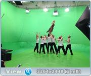http://i3.imageban.ru/out/2011/12/22/c8cee47d6fde5334c4b2b5a610926dbd.jpg