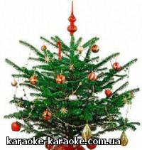 http://i3.imageban.ru/out/2011/12/22/d8fe5903b2ecd4105fe5855d9b0c2a64.jpg