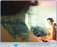 http://i3.imageban.ru/out/2011/12/23/0502594400b910747436abf58b69d1b7.jpg