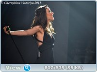 http://i3.imageban.ru/out/2011/12/23/0f3edbaa79835956ca48d0fa153276f0.jpg