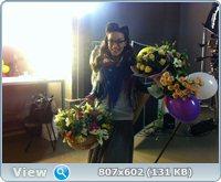 http://i3.imageban.ru/out/2011/12/23/25a464ae382c3aa3a66acfadbf9f512a.jpg