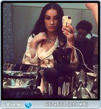 http://i3.imageban.ru/out/2011/12/23/29ec70e5cc48bca06acc4339de688190.jpg