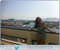 http://i3.imageban.ru/out/2011/12/23/349ba7b91853e72956b82a19e764e77c.jpg