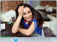 http://i3.imageban.ru/out/2011/12/23/434ccfc3041d7095799a270bd34f5dee.jpg