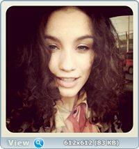 http://i3.imageban.ru/out/2011/12/23/4671a72229374883e8e715a3d0760bbf.jpg