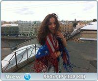 http://i3.imageban.ru/out/2011/12/23/4c99c04a55401d3490bd60520bb011a7.jpg
