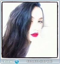 http://i3.imageban.ru/out/2011/12/23/5361d59dde269c6d6877cf46e29a9545.jpg