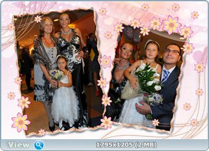 http://i3.imageban.ru/out/2011/12/23/7a73aa0e711270631e31781d75b0ec3c.jpg