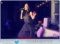 http://i3.imageban.ru/out/2011/12/23/b6a2fc891730454dbe7b6da5db10d57f.jpg