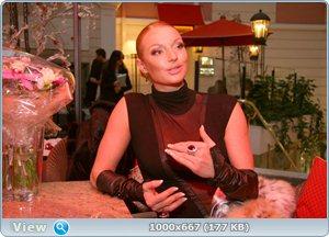 http://i3.imageban.ru/out/2011/12/23/cb74b8af3a2d29145ad5a7ecf6aa02e4.jpg