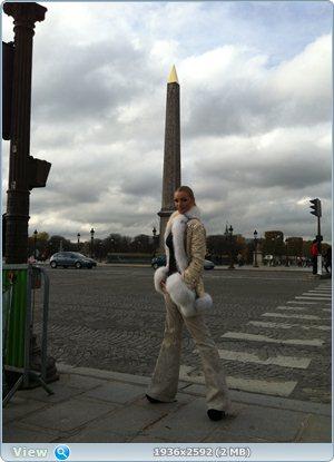 http://i3.imageban.ru/out/2011/12/23/db5d90b290784a36b26fbfcbb4699937.jpg