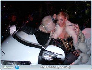 http://i3.imageban.ru/out/2011/12/23/dcde25e2786009ebb492cf52d5c278cc.jpg