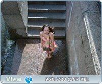 http://i3.imageban.ru/out/2011/12/23/e093edd2df69c2d0a1c785b37d4e5f31.jpg