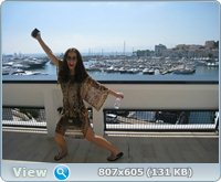 http://i3.imageban.ru/out/2011/12/23/f777c2a94f6adb43f38a81db95d090b8.jpg